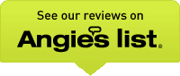 Crowells Flying Wrench Reviews on Angies List