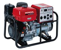 Utah Generator Repair