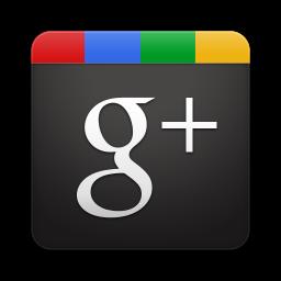 Small Engine Repair in Utah on Google +